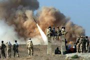 11 са пострадалите при иранската атака над американска база в Ирак. Тръмп е излъгал!