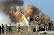 Според CNN, Ирак е предупредил американците за атаката над тяхната база в страната от Иран!