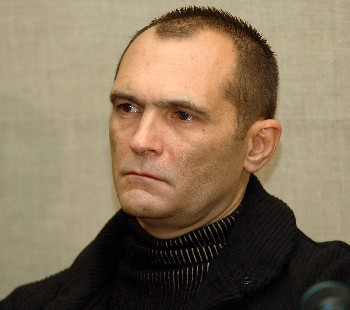 Васил Божков – Черепа бута държавата! Премиерът Борисов ще го позволи ли!?