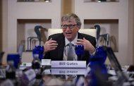 Бил Гейтс лаконичен за теорията за микро чиповете и ваксината срещу COVID – 19: Не се занимавам с микро чипове.
