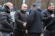 """Фенове на """"Левски"""" искат среща с Борисов след разговор с Васил Божков – Черепа."""