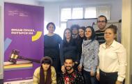 Курсове за семейно правните въпроси на ЛГБТ лица ще провежда българска асоциация!