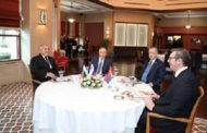 Недялко Недялков: Защо българският президент не е на тази маса? Защото няма такъв