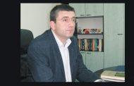 """Трагедия! Самоуби се бивш шеф на ВиК """"Йовковци"""" във Велико Търново"""