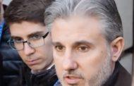 """Ще се откаже ли Васил Божков от акциите си е """"Левски""""?"""