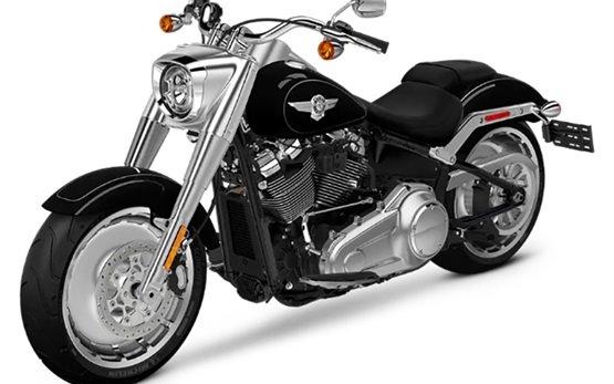 """Семейство от Пловдив вместо да си плати данъците, си купуват мотор """"Харли Дейвидсън""""!"""