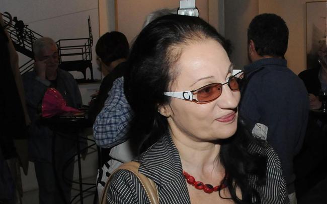 Анна Заркова: Вече разбираме кои са политиците, искащи власт на всяка цена