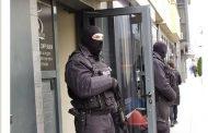 Екшън в Басейнова дирекция в Пловдив! Нови арести