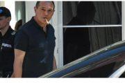Министерство на правосъдието поиска от ОАЕ екстрадицията на Васил Божков