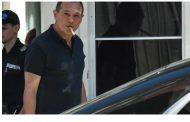 Изтекоха записи от прокуратурата как Васил Божков изнудва собственика на Efbet.