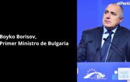 ГЕРБ и институциите изпаднаха в ужас и ступор със скандала, че премиерът е разследван за пране на пари