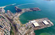 Предстоят засилени проверки на всички кораби, пристигащи в Бургас и Варна