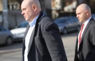 Гешев за Узунов: Президентът призова да се разследва търговията с влияние