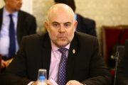 Гешев за Борисов: Прокуратурата не дели хората на министри, министър-председатели, богати или социално слаби