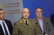 """Мутафчийски: """"Самата отговорност на хората дали ще отидат на тези мероприятия е друг въпрос, ние сме длъжни да ги предупредим"""