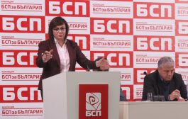 Корнелия Нинова за къщата в Барселона и скандала с Борисов: