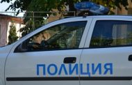 Диана Колева е частният съдебен изпълнител, по когото е стрелял собственик на жилище!