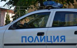 Убиха жена в столичен квартал