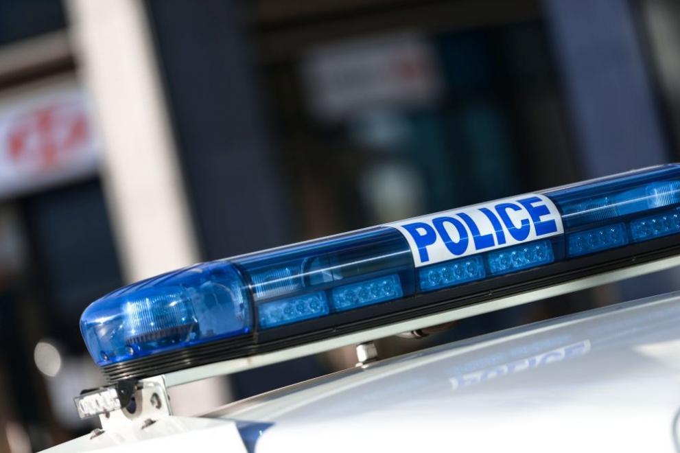 Пияница наркоман се оказва шофьора от Варна, който блъсна човек и няколко автомобила!