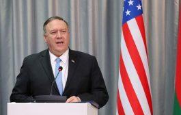 Помпео предупреди Русия: Ако се опитате да се намесите в избора на президент на САЩ, ще отговорим подобаващо!