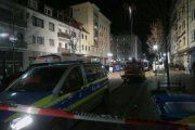 И българин бе убит при стрелбата в Германия, отнела живота на осем души.