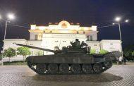 България вече ще има работещи и модерни танкове!