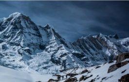 Откриха труповете на двамата загубили се туристи на връх Ботев.