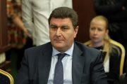 Валентин Златев ще взриви ли държавата?! Достатъчно е да си отвори устата и Борисов пада.