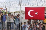 Ердоган ще обяви война на Башар Асад??!