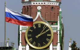 На 24 юни, както е било през 1945 година, ще се проведе парада на победата в Москва.