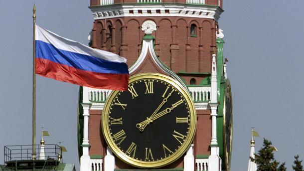 И Русия спря полетите от и до страните от ЕС