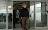 Ген. Венцислав Мутафчийски: Няма потвърден случай на коронавирус в България