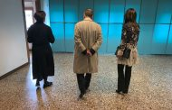 Ще има ли оставки в Министерство на културата заради резила с фибрана на Венецианското биенале?