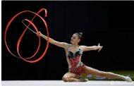 Четирикратна световна шампионка по художествена гимнастика опитала да се самоубие