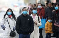 Китай не зачита СЗО. Властта е притеснена заради нов случай на коронавирус преди китайската нова година