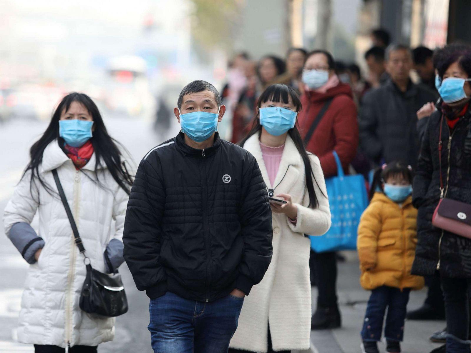 Може ли новият коронавирус да премине от епидемия към пандемия? Ето какво означава това