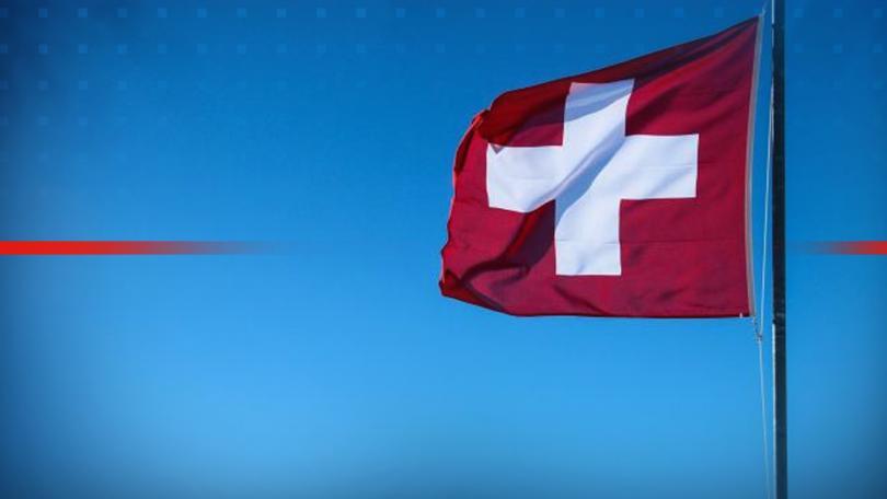 Затвор в Швейцария заради сексуална дискриминация