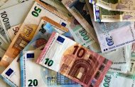 Създателят валутния борд професор Ханке: Опасно е България да приеме еврото!