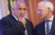 Шефът на АИКБ Васил Велев: Държавата е по – добре да не пречи, че греши