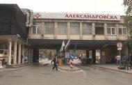 "ВАЖНО! УМБАЛ ""Александровска"" набира доброволци"