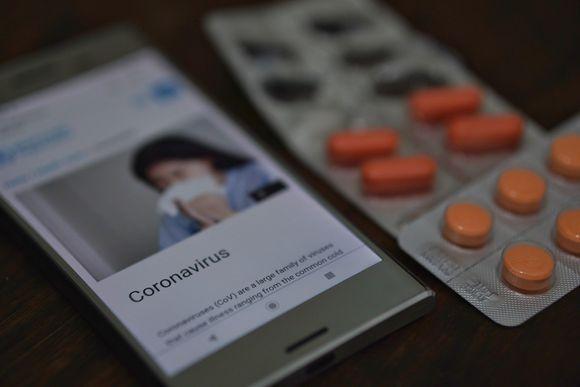 Китайският коронавирус – между паниката и науката