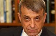 Проф. Коста Костов към депутатите: Хей, мишоци, ние не сме политици или депутати, а медици!