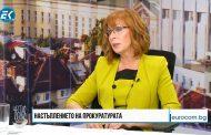 След приемането на Домусчиев: Абсурди условия за работа в болницата!