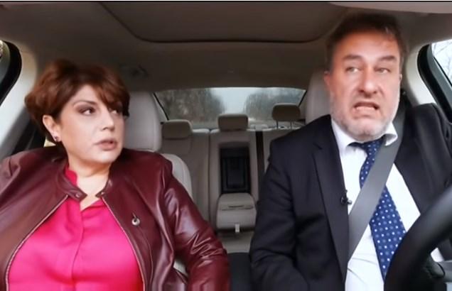 Министър Боил Банов разкри: Тече сериозна проверка за ценностите на Васил Божков