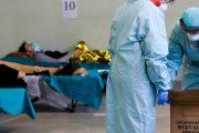 Най-малката жертва: Дете на 12 години почина от коронавирусна инфекция в Белгия