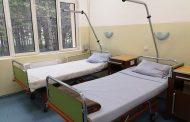 Кметът на Благоевград: Търсим средства за респиратори. Имаме само 25 с легла.