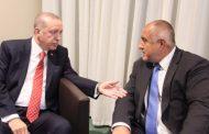 Борисов е поискал и Ердоган да се намеси по казуса Васил Божков – Черепа и неговата екстрадиция в България!