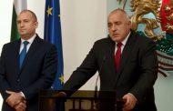 И с COVID – 19, и без COVID – 19 , Борисов ще прави всичко Радев да няма втори мандат като президент.