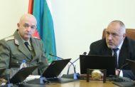 Накрая Борисов ще изкара виновен пагонения доктор Мутафчийски