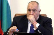 Логика: Борисов кашля. След като кашля, значи е болен. Най-актуалното е да е болен от коронавирус.